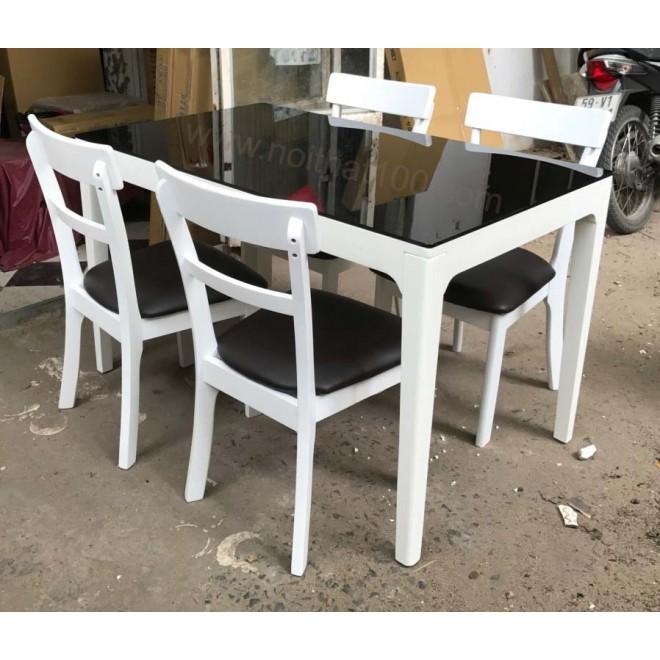 Ghế bệt, Bàn ghế gỗ uốn xuất khẩu sang Nhật Bản !