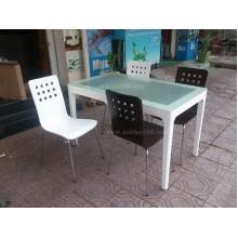 Bộ bàn WH 03b