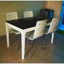 Bộ bàn WH 03a