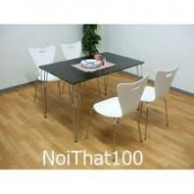 Bộ bàn ghế Botos
