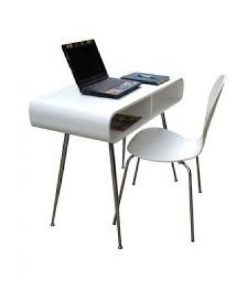 Bộ bàn ghế học sinh Gaku 12a