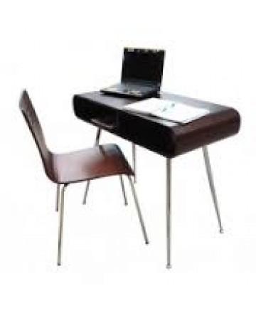Bộ bàn ghế học sinh Gaku 12b