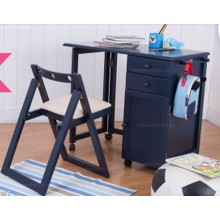 Bộ bàn ghế học sinh Gaku 02b