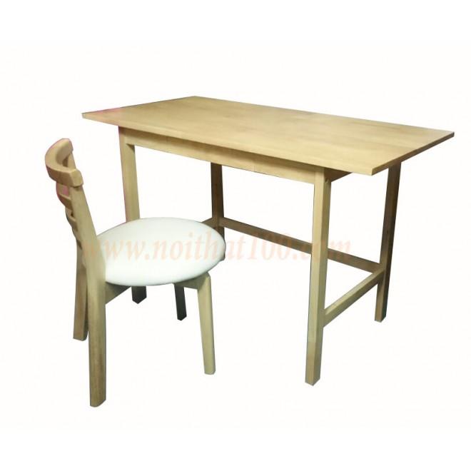 Bàn ghế học sinh, ghế ăn dặm xuất khẩu sang Nhật chính hiệu!