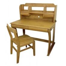 Bộ bàn ghế học sinh Gaku 13a