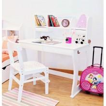 Bộ bàn ghế học sinh GAKU13b