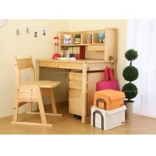 Bộ bàn ghế học sinh Gaku 01