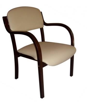 Ghế gỗ uốn Mage