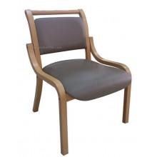 Ghế gỗ uốn Mage 02