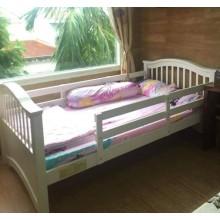 Giường đơn CHICA