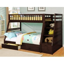 Giường tầng LC#06c