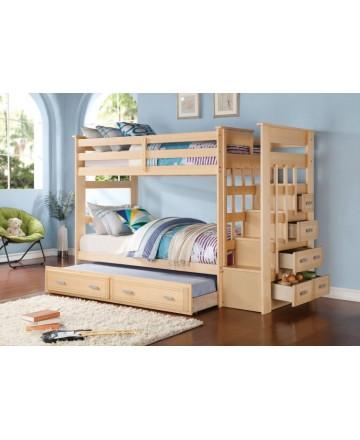 Giường tầng LC#01b