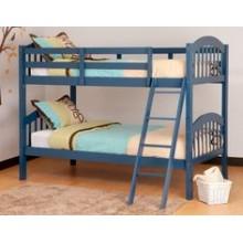 Giường tầng Jessica 06b