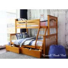 Giường tầng LC#02a