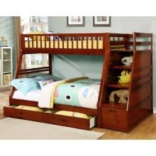 Giường tầng LC#06b