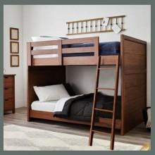 Giường tầng LUKE (1m4-1m4)