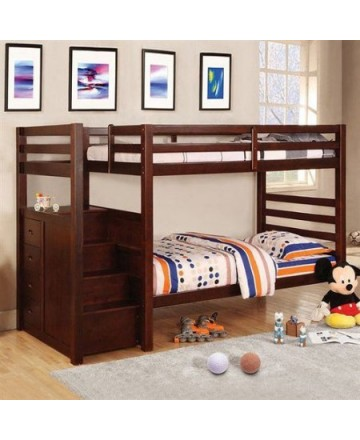 Giường tầng DEPOT #02