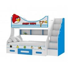 Giường tầng TKGT#05