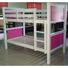 Giường tầng DODO