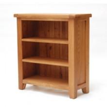 Hamsphire bookcase