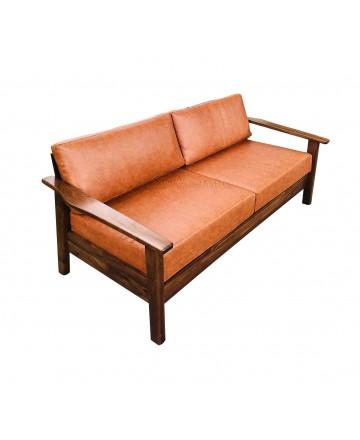 Ghế Sofa Walnut