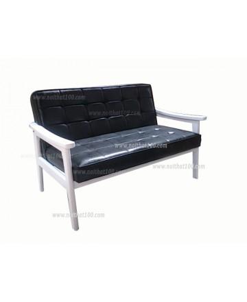 Ghế Sofa 02cb