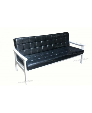 Ghế Sofa 03cb
