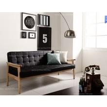 Ghế Sofa 03c