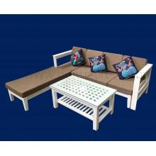 Sofa NHẬT (2m15)