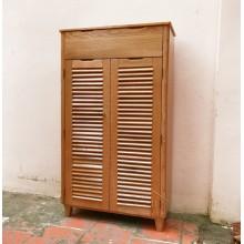 Tủ giày Oak #09 (80cm)